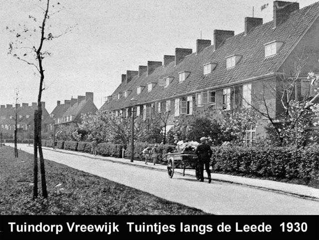 Vreewijk