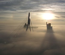 Mist bepist