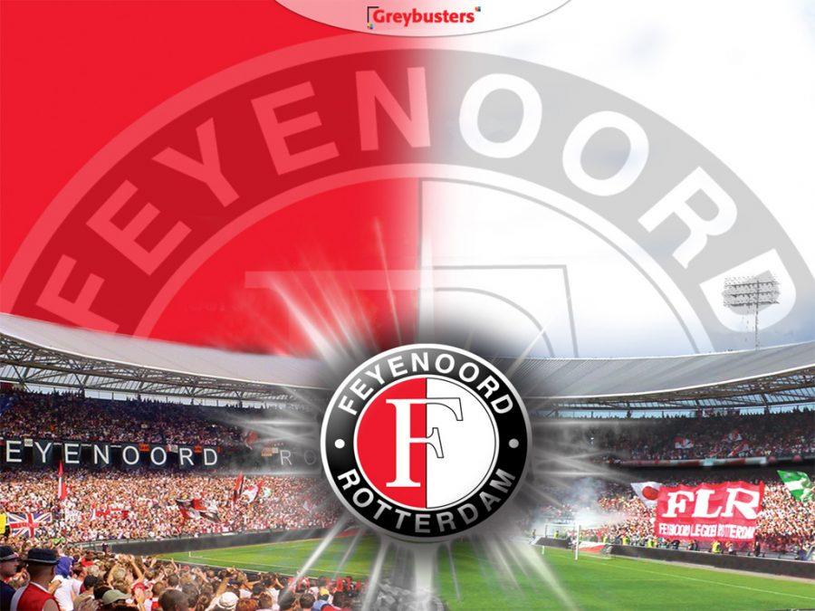 Feyenoord tuimelt weer in oude valkuil