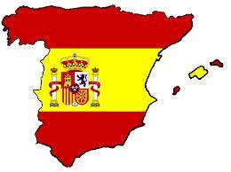 Rumbos Taaltrainingen Spaans