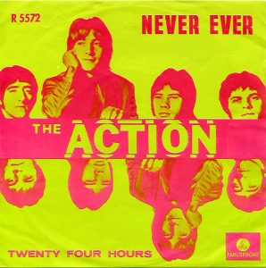 Action-NeverEver