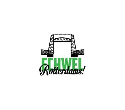Rotterdams Cheerleading Team