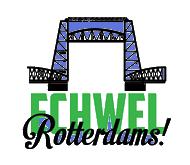 Ech Wel Rotterdams